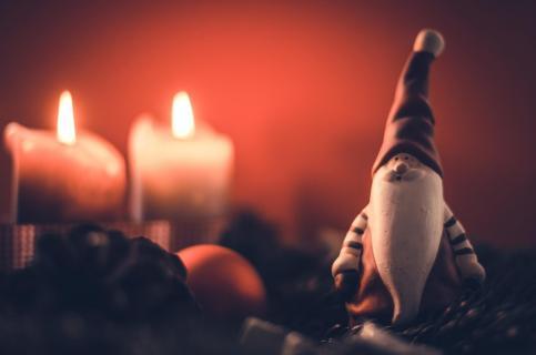 47_advent-advent_regina_schiewe