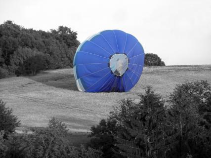 11_Das-Hauptmotiv-hat-eine-Farbe-Blau_Robert_Reschke