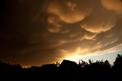 9 Wolkenformationen_Dagmar_Jordan.jpg
