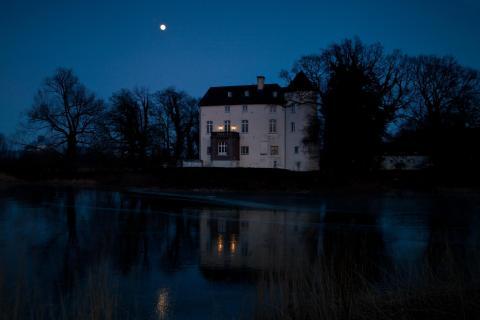 50 Tiefe Nacht_Dagmar_Jordan