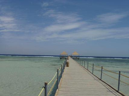 Ägypten Sharm el sheikh