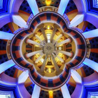 17 Perfekte Symmetrie_Friedrich_Fuchshuber
