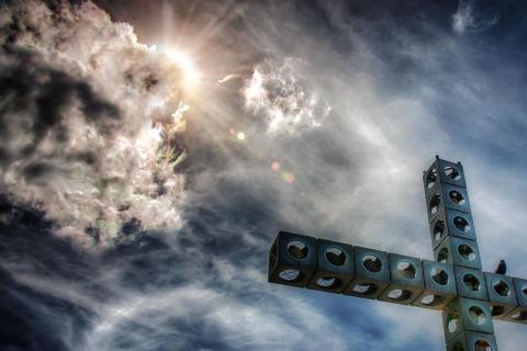 09 Wolkenformationen_Friedrich_Fuchshuber
