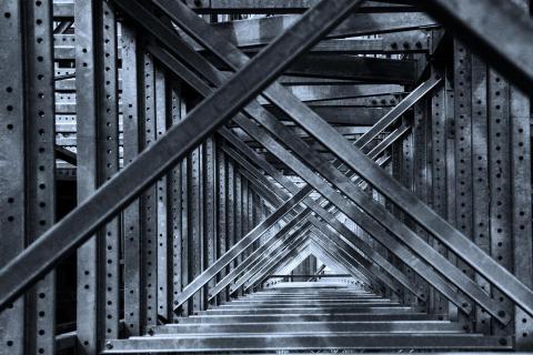 16 Struktur und Muster_Friedrich_Fuchshuber