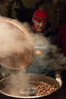 46 Food Fotografie_Friedrich_ Fuchshuber
