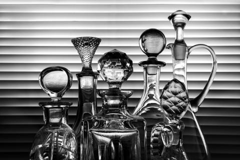 Gläser5