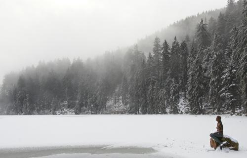 52 Fotografieren Sie ein-Winterbild!_Susanne-Steele