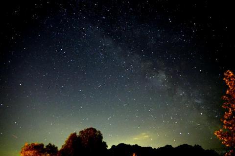 50_Tiefe_Nacht_Regine_Kronowetter