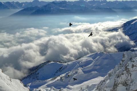 9_Wolkenformationen_Janina_Morzinek.jpg