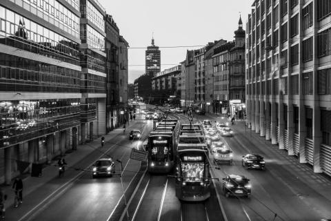 44_Geräusche-der-Stadt_Janina_Morzinek.jpg