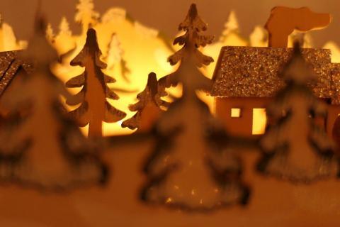 47_Advent-Advent_Janina_Morzinek.jpg