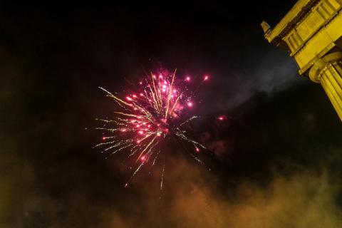 48_Feuerwerk_Janina_Morzinek.jpg