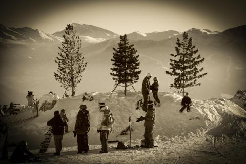 52_Foto-Winterbild_Janina_Morzinek.jpg