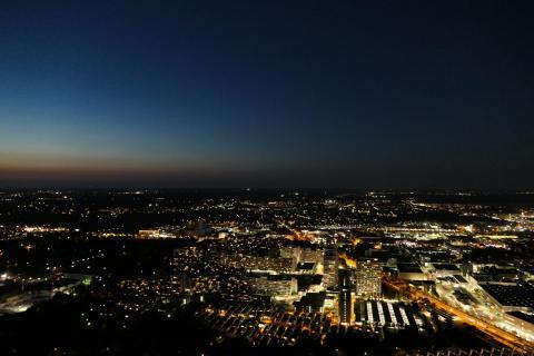 36_Stadt-von-oben_Janina_Morzinek.jpg