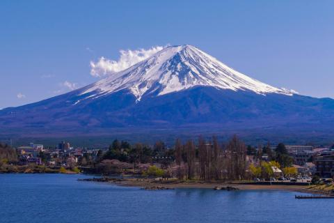 Hallo Fuji!
