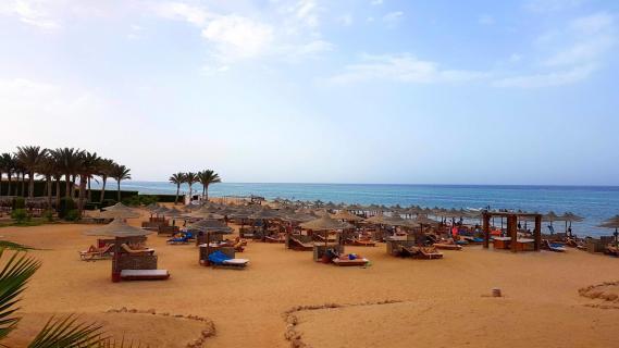 Labranda Gemma Beach