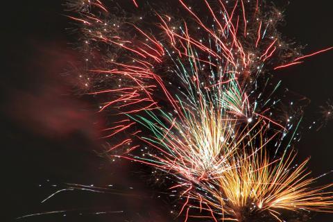 48_Feuerwerk_Barbara_Figge