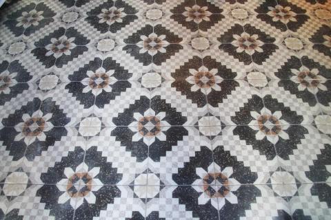 17_perfekte_symmetrie_Barbara_Figge