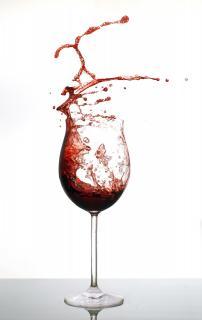 Weinsplash II