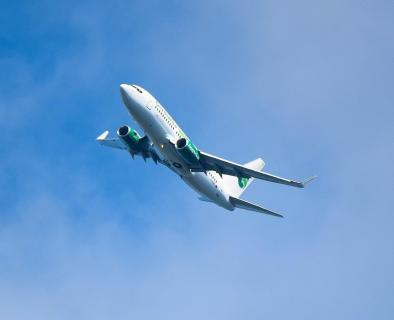 DSC 0139 Im Anflug