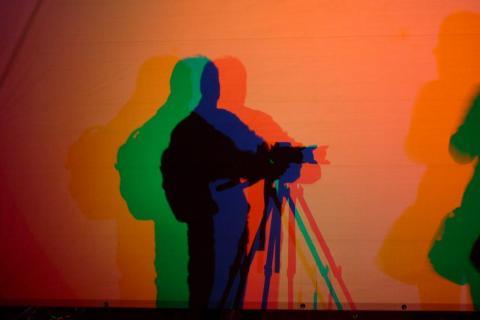 #30 Licht_und_Schatten_Heinrich_Vianden_Der_Fotograf