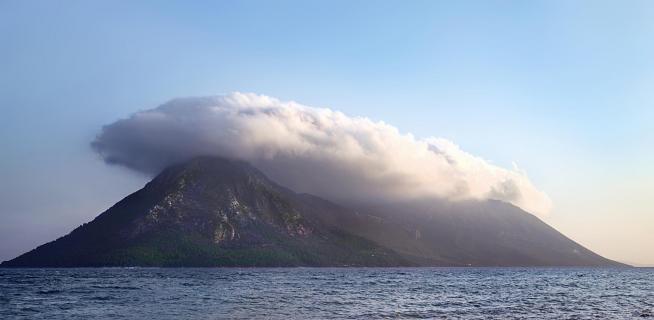 09_Wolkenformationen_Bodo_Kühle