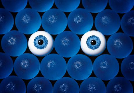 Blue Eyes_Bodo_Kühle