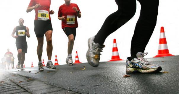 42_Und_Action_Sport_im_Bild_Bodo_Kühle