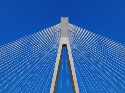 Rio_Andirrio_Brücke
