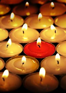 47_Advent_Advent_Bodo_Kühle