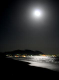 50_Tiefe_Nacht_Bodo_Kühle