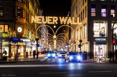 Neuer Wall