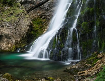 21 Wasser_Cordula_Peheim