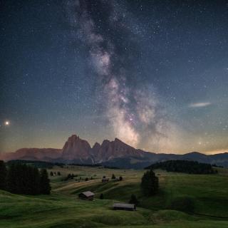 Alpe Di Nighty