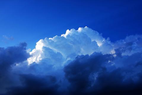 9 wolkenformationen_Claudia_Nass