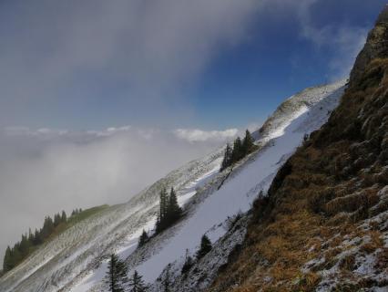 BergkantenPerspektive