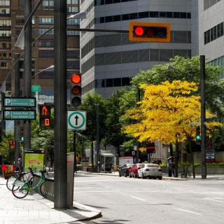 MontrealBeaverHall