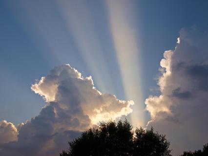 9_Wolkenformation_Astrid_Reger