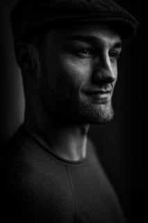 MichaelSukatsch DF_WB_01_2020_2