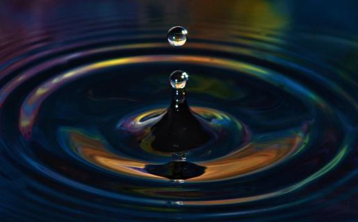 21 Wasser_Joachim_Eitzenberger
