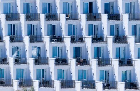 P1130276 1  Architektur Josef Reischhofer