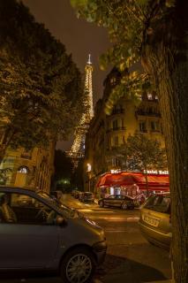 Pariser Flair
