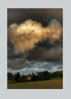 09 wolkenformationen_holger_dietrich