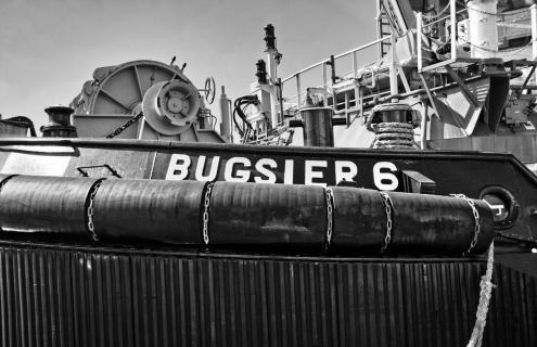 Bugsier6 2