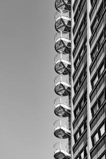 1571101 Balkon