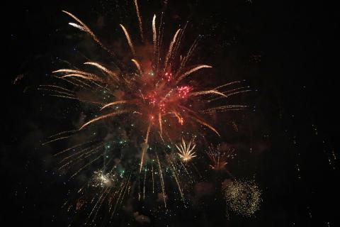 48_Feuerwerk_Jasmin_Crone_jpg