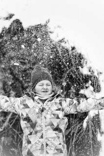 52_Fotografieren_Sie_ein_Winterbild_Jasmin_Crone_jpg