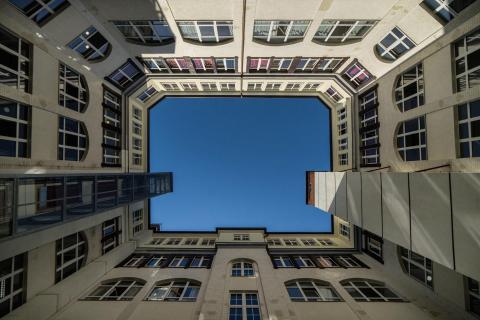 17 Perfekte Symmetire_David_Hemetsberger