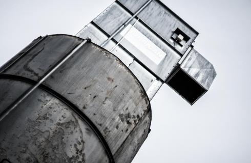 20 Industrie_David_Hemetsberger