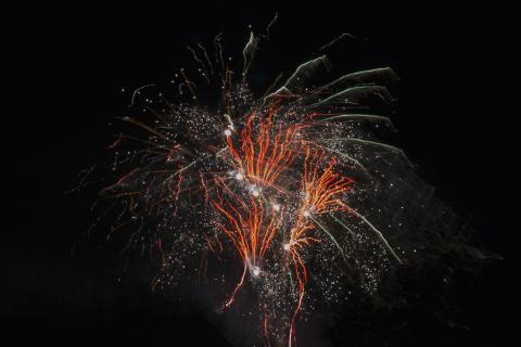 48 Feuerwerk_David_Hemetsberger